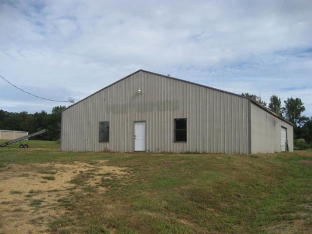 155 Copeland Dr, Adamsville, TN 38310 (#10036569) :: The Melissa Thompson Team