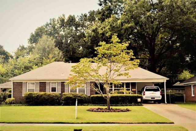 4915 Kaye Rd, Memphis, TN 38117 (#10036647) :: The Melissa Thompson Team
