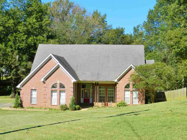 754 Lyndsey Dr, Brighton, TN 38011 (#10036665) :: ReMax Experts