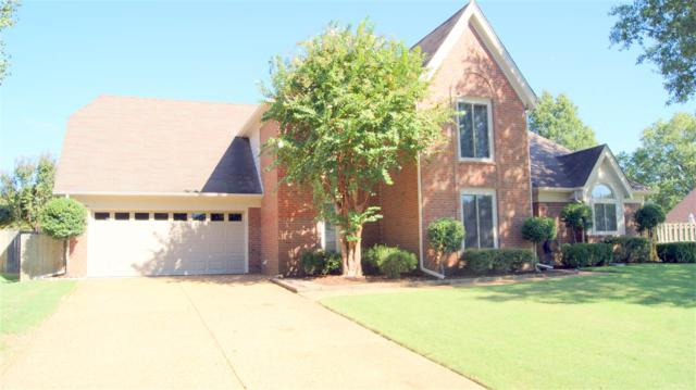 864 Wood Kirk Cv, Memphis, TN 38018 (#10036678) :: The Melissa Thompson Team