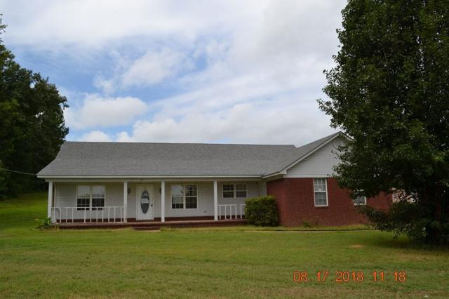71 Starnes Rd, Munford, TN 38058 (#10036681) :: ReMax Experts