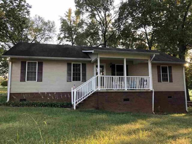 265 Two Boys Rd, Savannah, TN 38372 (#10036702) :: The Melissa Thompson Team