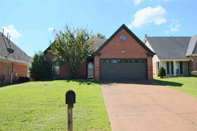 7179 Mccleskeys Cv, Unincorporated, TN 38018 (#10036716) :: The Melissa Thompson Team