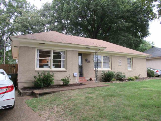 5068 Wingdale Rd, Memphis, TN 38117 (#10036719) :: JASCO Realtors®