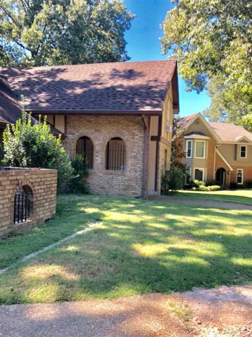 2190 Chippingham Cv N, Memphis, TN 38016 (#10036727) :: The Wallace Group - RE/MAX On Point