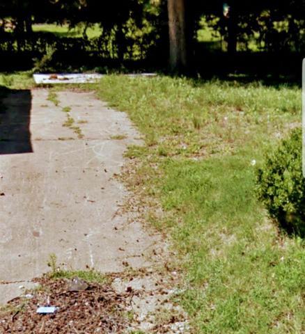2369 Staten Ave, Memphis, TN 38108 (#10036734) :: The Melissa Thompson Team
