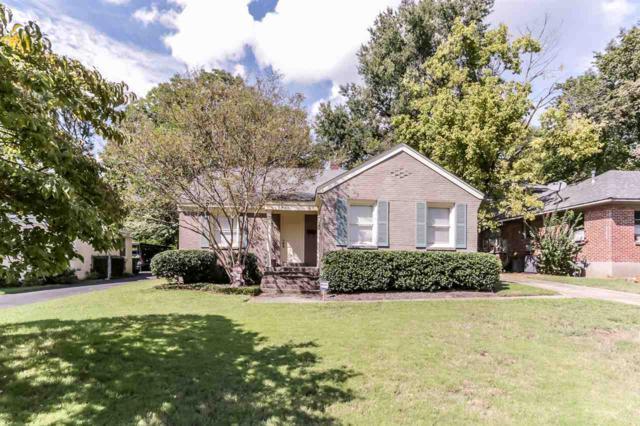 3560 Aurora Cir, Memphis, TN 38111 (#10036736) :: ReMax Experts