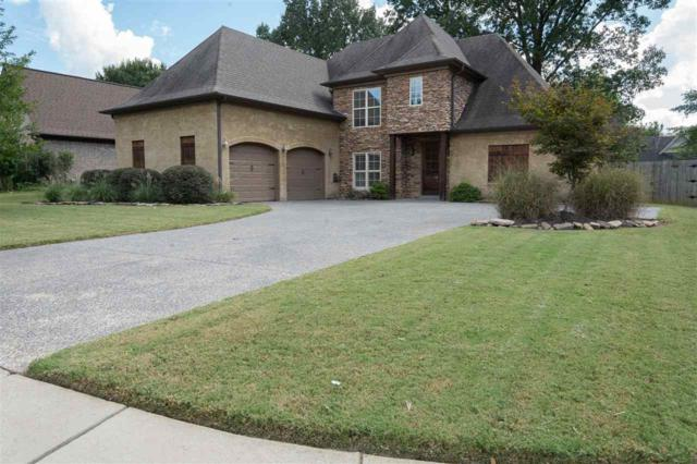 7481 Delmonico Dr, Bartlett, TN 38135 (#10036757) :: ReMax Experts