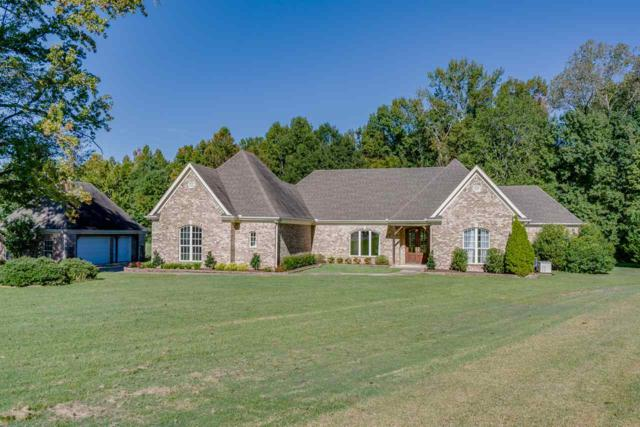 35 Willow Glyn Cv, Unincorporated, TN 38028 (#10036764) :: The Melissa Thompson Team