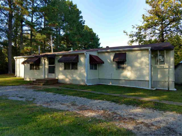 60 Eagle Cv, Eads, TN 38028 (#10036784) :: The Wallace Group - RE/MAX On Point