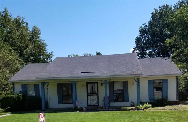 5804 Port Haven Dr, Millington, TN 38053 (#10036795) :: The Wallace Group - RE/MAX On Point