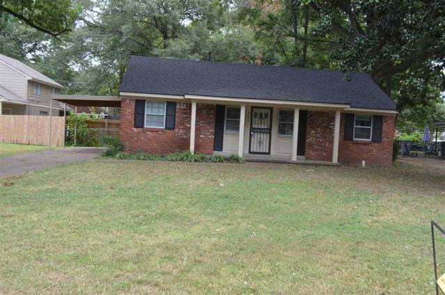 4099 Chippewa Rd, Memphis, TN 38118 (#10036816) :: The Melissa Thompson Team