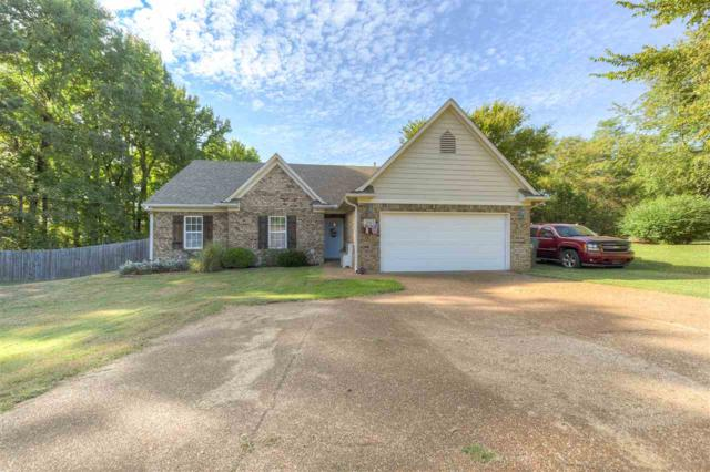 2663 Berryhill Rd, Memphis, TN 38016 (#10036817) :: The Melissa Thompson Team