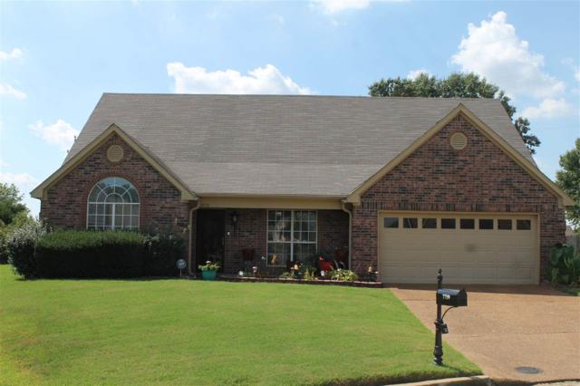 7759 Redfearn Cir S, Memphis, TN 38133 (#10036845) :: The Melissa Thompson Team