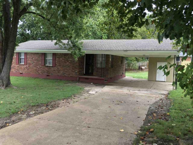 4060 Argonne St, Memphis, TN 38127 (#10036888) :: The Wallace Group - RE/MAX On Point