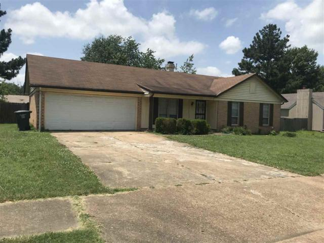 4315 Crump Rd, Memphis, TN 38141 (#10036892) :: The Melissa Thompson Team