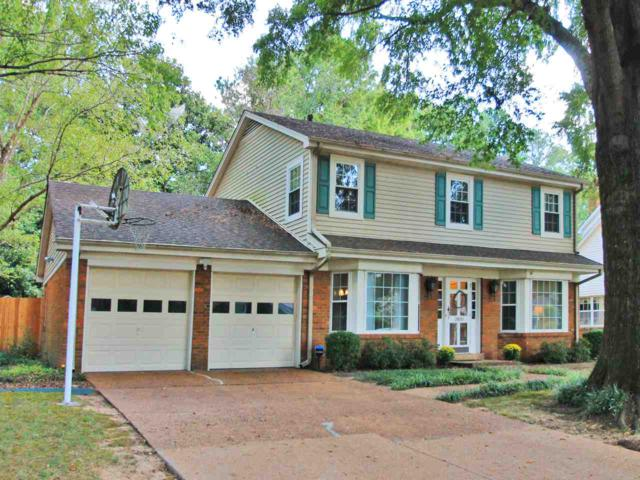 2600 Inverary Cv, Memphis, TN 38119 (#10036921) :: The Melissa Thompson Team