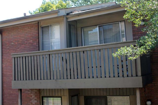 730 Hedgegrove Dr #4407, Memphis, TN 38117 (#10036934) :: ReMax Experts