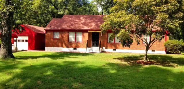 1748 Alta Vista Dr, Memphis, TN 38127 (#10036938) :: The Melissa Thompson Team