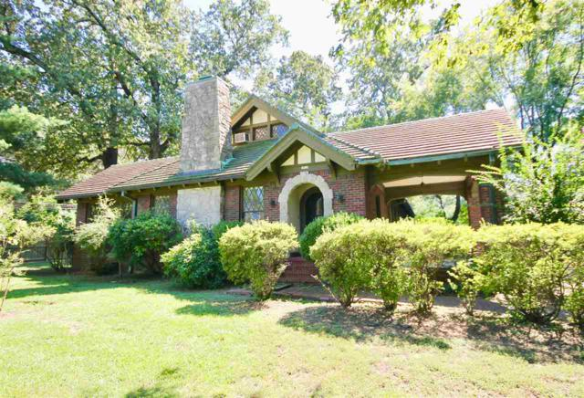 4075 Walnut Grove Rd, Memphis, TN 38117 (#10036966) :: ReMax Experts