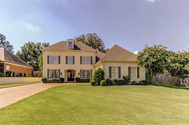 779 Magnolia Garden Cv, Collierville, TN 38017 (#10036982) :: The Melissa Thompson Team