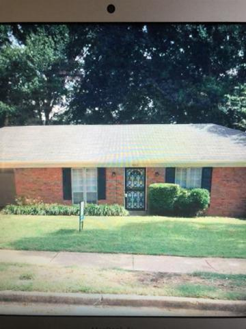 3332 Hulon St, Bartlett, TN 38134 (#10037002) :: The Wallace Group - RE/MAX On Point