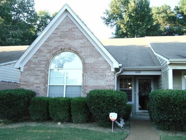 6682 Whitten Pine Dr, Memphis, TN 38134 (#10037004) :: ReMax Experts