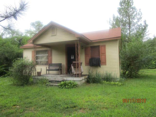 4685 Hwy 76 Hwy, Unincorporated, TN 38057 (#10037031) :: The Melissa Thompson Team