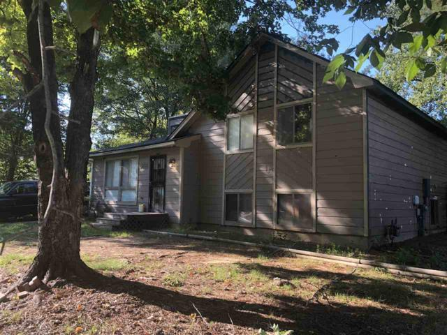 5166 Orangewood Rd, Memphis, TN 38134 (#10037033) :: The Wallace Group - RE/MAX On Point