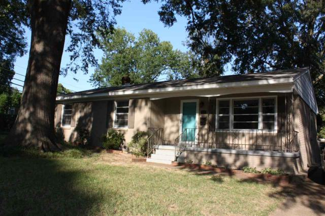 1436 Woodston Rd, Memphis, TN 38117 (#10037042) :: JASCO Realtors®