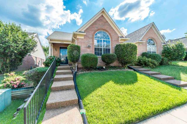 6889 Century Oaks Dr, Unincorporated, TN 38018 (#10037066) :: ReMax Experts