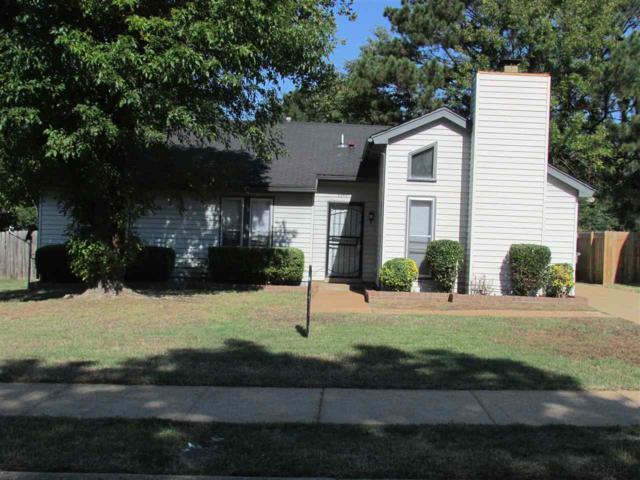 5393 Sputnik Dr, Memphis, TN 38118 (#10037085) :: RE/MAX Real Estate Experts