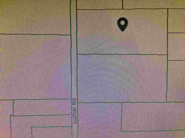 1 Luther Rd, Bartlett, TN 38135 (#10037087) :: JASCO Realtors®