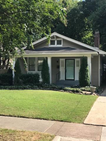 2055 Cowden Ave, Memphis, TN 38104 (#10037089) :: ReMax Experts