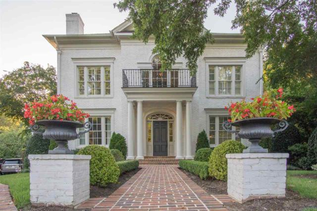 153 Cloister Green Cv, Memphis, TN 38120 (#10037102) :: The Wallace Group - RE/MAX On Point