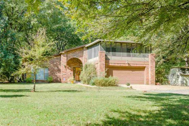 127 E Rocky Point Rd E, Memphis, TN 38018 (#10037116) :: RE/MAX Real Estate Experts