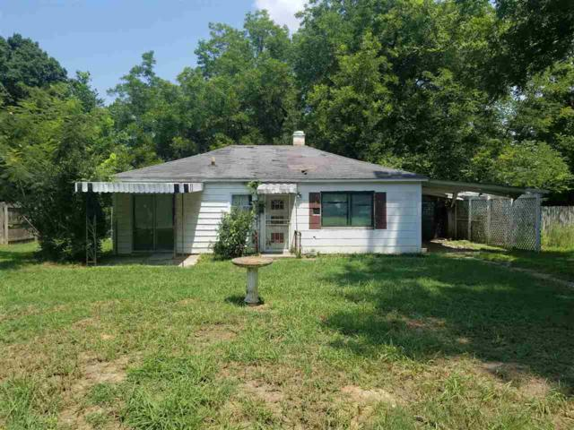 916 Carrolton Ave, Memphis, TN 38127 (#10037130) :: The Melissa Thompson Team