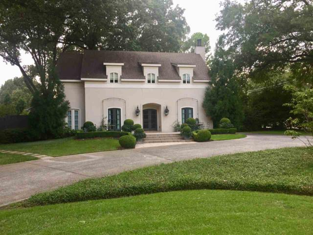 3915 Central Ave, Memphis, TN 38111 (#10037135) :: ReMax Experts