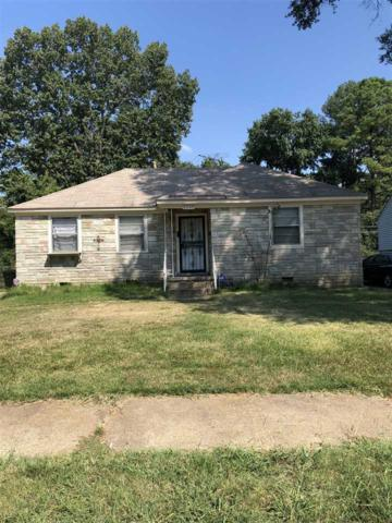4248 Atwood Ave, Memphis, TN 38111 (#10037137) :: The Melissa Thompson Team