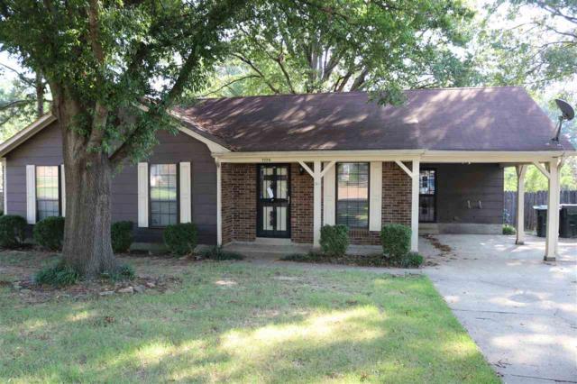 7170 Lamesa Ln, Bartlett, TN 38133 (#10037145) :: RE/MAX Real Estate Experts