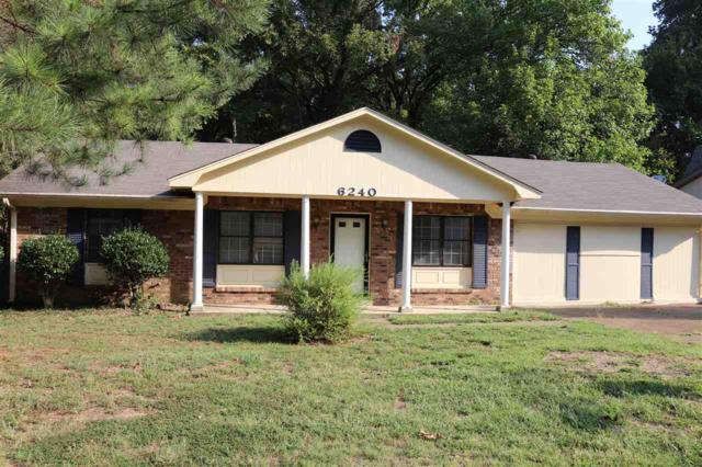 6240 Venus Ave, Bartlett, TN 38134 (#10037148) :: RE/MAX Real Estate Experts