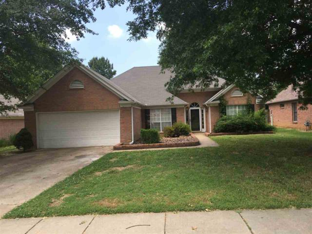 8538 Overcup Oaks Dr, Memphis, TN 38018 (#10037151) :: The Wallace Group - RE/MAX On Point