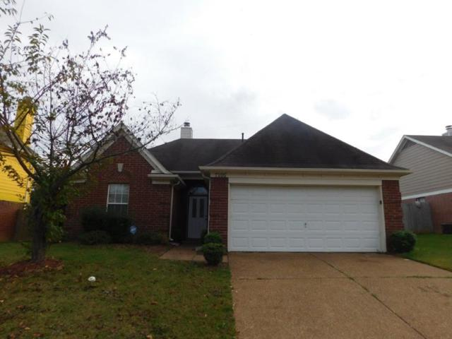 7105 Lagrange Hill Dr, Unincorporated, TN 38018 (#10037152) :: The Wallace Group - RE/MAX On Point