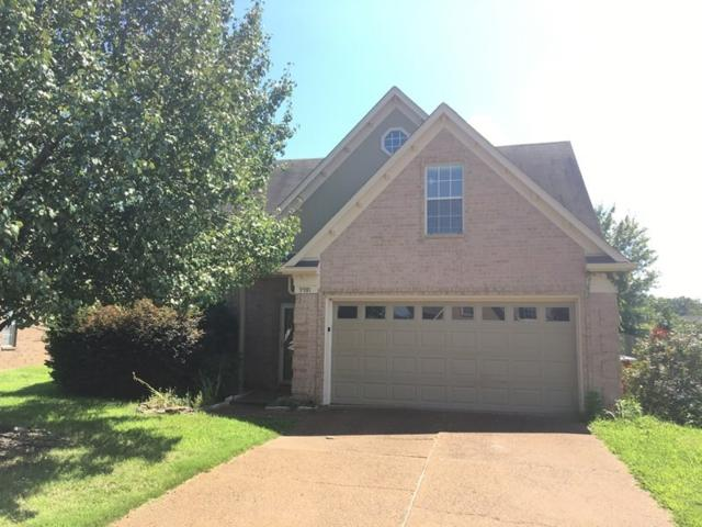 9981 Houston Birch Dr, Memphis, TN 38016 (#10037154) :: The Wallace Group - RE/MAX On Point