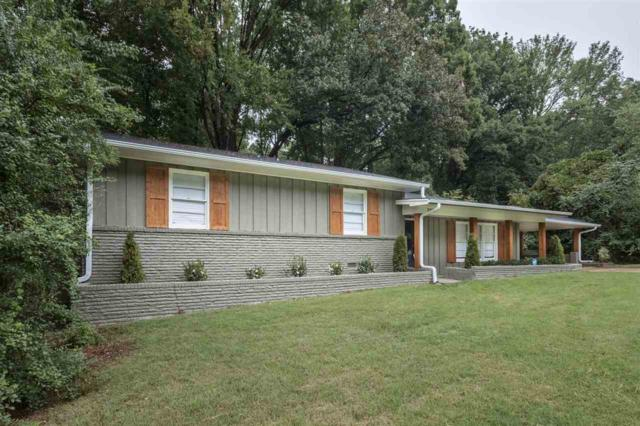 5336 Rolling Oaks Dr, Memphis, TN 38119 (#10037163) :: The Wallace Group - RE/MAX On Point