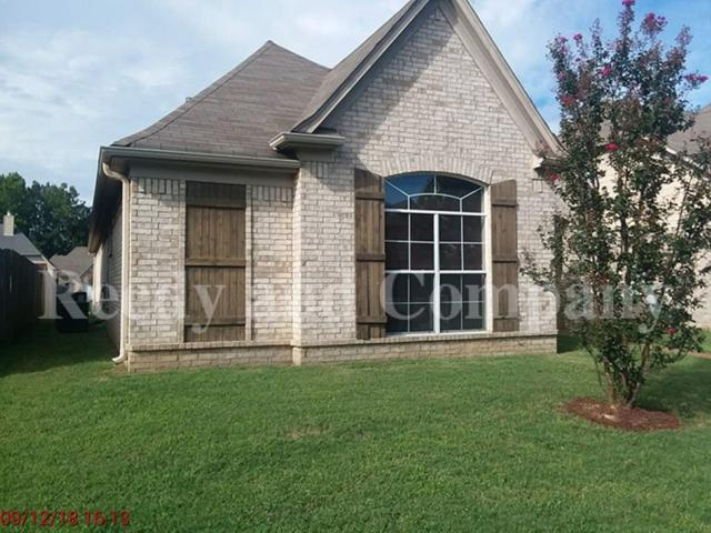 9222 Chastain Pl, Unincorporated, TN 38018 (#10037189) :: The Wallace Group - RE/MAX On Point