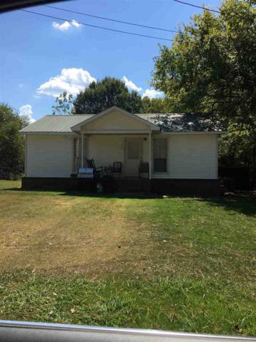 175 Pitts St, Savannah, TN 38372 (#10037214) :: ReMax Experts