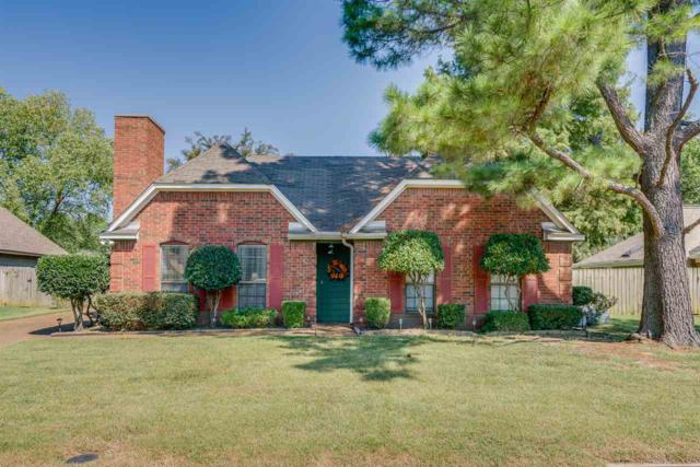 7654 Glenfield Cv, Memphis, TN 38133 (#10037242) :: The Melissa Thompson Team