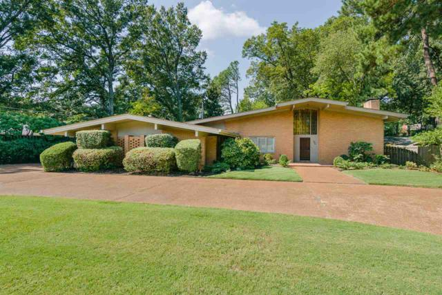 353 S Grove Park Rd, Memphis, TN 38117 (#10037245) :: RE/MAX Real Estate Experts