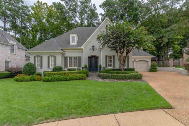 2060 Flowers Oak Cv, Germantown, TN 38138 (#10037267) :: The Wallace Group - RE/MAX On Point